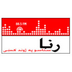 RANA FM