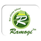 Ramogi FM