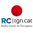 RÀDIO CIUTAT DE TARRAGONA