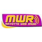 Radio Mayotte Web