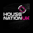 UK House Nation