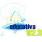 Fm Educativa 92. 3 Rio Gallegos Santa Cruz Argentina