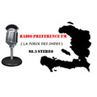 Radio Preference FM