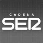 SER Miranda (Cadena SER