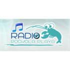 Radio Rockola Playa