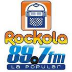 Radio Rockola