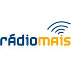 Radio Mais