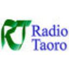 Radio Taoro - Tenerife