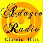 - AdagioRadio