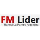 Radio Lider Rancul