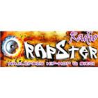 Radio RapSter