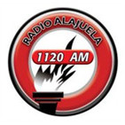 Radio Alajuela