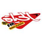 radio al7ayafm