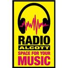 Radio Alcott