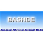- Armenian Christian Radio