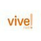 Vive radio!