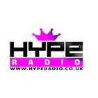 Hyevibes Radio