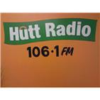 Hutt Radio