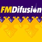 FM Difusión 98.1 Berisso