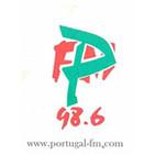 Rádio Portugal FM