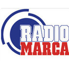 Radio Marca (Madrid