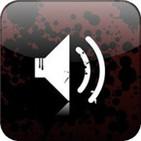 Local Sounds Radio