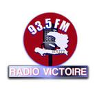 RADIO VICTOIRE FM