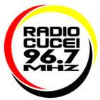 Radio CUCEI