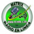 Radio Matrix en linea