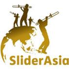 SliderAsia Trombones