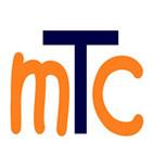mtcyouthradio
