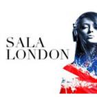 salalondon.info RADIO
