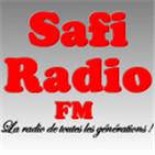 Safi Radio FM