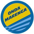 Onda Marenga