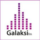 Galaksi FM
