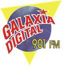 Galaxia Digital