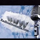radioalmensilla