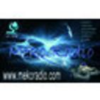 Meko Radio