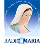 Radio Maria Nicaragua - Oficial