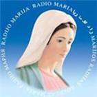 Radio Marija BIH
