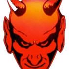 - Antre Du Diable