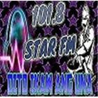 STAR FM 101.8