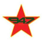 Star 947