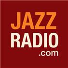 Saxophone Jazz on JAZZRADIO.com