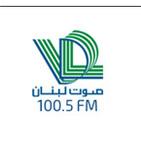 Sawtlebnan Radio