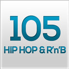 Radio 105 Hip Hop & R'n'B