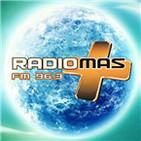 Radio Mas Lincoln