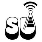 SU Upstream Radio