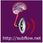 Subflow Downtempo Dub Ambient