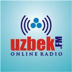Uzbek.FM